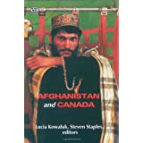 Afghanistan and Canada: Is There an Alternative to Warby Kowaluk Lucia