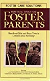 5 Steps to Being a Foster Parent