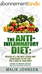 The Anti-Inflammatory Diet: Rescue 91...