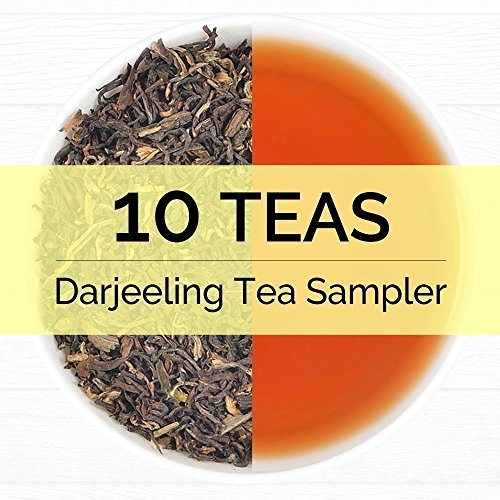 10-exotic-darjeeling-teas-premium-tea-sampler-includes-exotic-2016-harvest-loose-leaf-teas-darjeelin