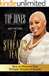 Get on the 7 Streams Team: How to Dis...