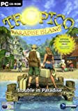 Tropico Add On: Paradise Island (PC)