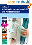 Fallbuch An�sthesie und Intensivmediz...