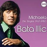 Michaela - Die Singles 1967-1980