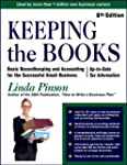 Keeping the Books: Basic Recordkeepin...