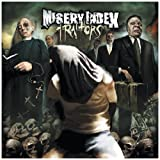 "Traitorsvon ""Misery Index"""