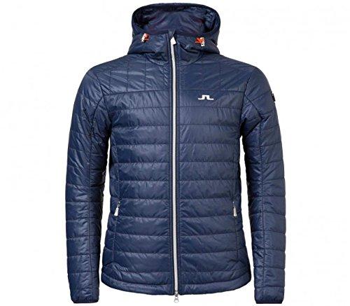 j-lindenberg-bona-de-ski-pour-homme-marine-orange-l