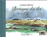 echange, troc P. Creston - Bretagne des îles Sud