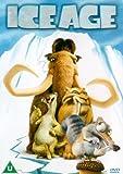Ice Age [DVD] [2002]
