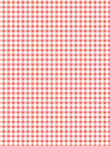 Checkers Wallpaper Pattern #9X8Igssgc