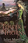 Tower of Thorns: A Blackthorn & Grim...