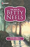img - for The Gemel Ring (Best of Betty Neels) book / textbook / text book