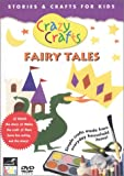 Fairy Tales (Crazy Crafts)