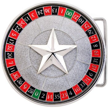pink roulette roulette