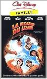 echange, troc La Morsure de Lézard [VHS]