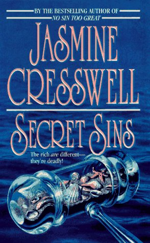 Secret Sins, Cresswell