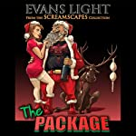The Package | Evans Light