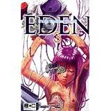 Eden, Bd. 3