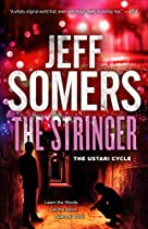 The Stringer (the Ustari Cycle Book 3)