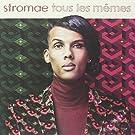 Tous les Memes [Vinyl LP]