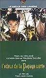 echange, troc L'Odeur de la papaye verte - VOST [VHS]