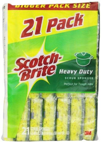 scotch-brite-heavy-duty-scrub-sponge-21-count