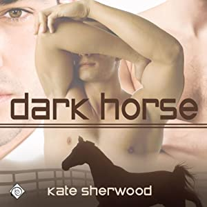 Dark Horse Series - Kate Sherwood