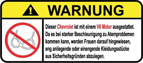chevrolet-v6-motor-german-lustig-warnung-aufkleber-decal-sticker