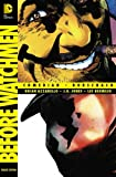 img - for Before Watchmen: Comedian/Rorschach (Beyond Watchmen) book / textbook / text book