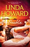 Trouble: Midnight Rainbow\Diamond Bay (Hqn)