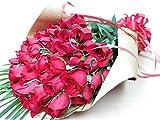 還暦 ギフト 還暦祝い 女性 60本バラ 還暦プレゼント 女性 花 還暦祝い 母 還暦 フラワー ギフト 花束