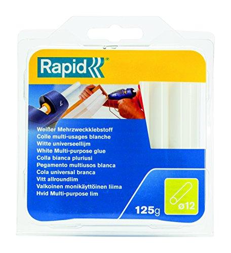 rapid-40107355-adhesivo-sellador-tamano-94mm-pack-de-13