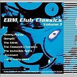 Ebm Club Classics Vol.3