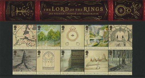 2004-seigneur-des-anneaux-tampons-par-paquet-de-presentation