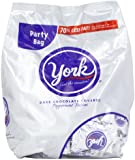 York Peppermint Miniatures Bag, 40-Ounce