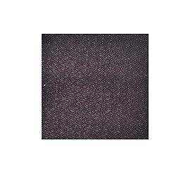 RR Suitings Men's Suit Fabrics (Decos-09-1.20_Medium Coffee)