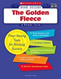 The Golden Fleece (Scholastic Book Guides Grades 6-9) (0439572541) by Padraic Colum