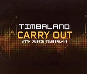 Carry Out (2-Track)