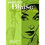 Modesty Blaise: Green Cobra (Modesty Blaise)by Peter O'Donnell