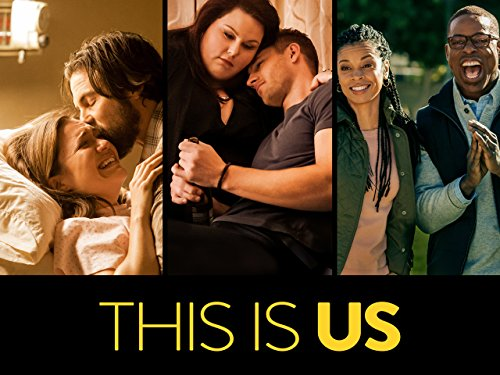 This Is Us Season 2 Stream