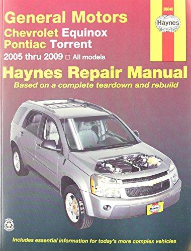 2008 r1200gs workshop manual pdf