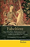Fabeltiere (3150201853) by John Cherry