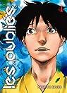Les oubliés, tome 4 par Koike
