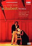 echange, troc Schubert - Fierrabras