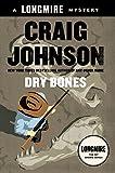 Dry Bones: A Walt Longmire Mystery (Walt Longmire Mysteries)