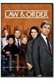 Law & Order: The Eleventh Year