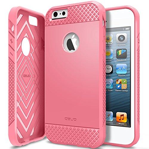 Iphone 6S Baby