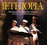 Bless Ethiopia (Odyssey Guides)