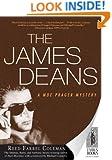 The James Deans