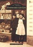 echange, troc Josette Dumont - Dammaries-les-Lys